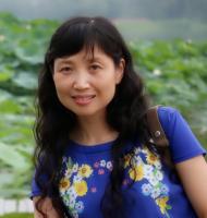 孙群:四川大学生命科学学院教授博士生导师