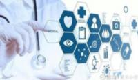 聚力科技创新提升生物医药产业竞争力——访省人大代表李国平
